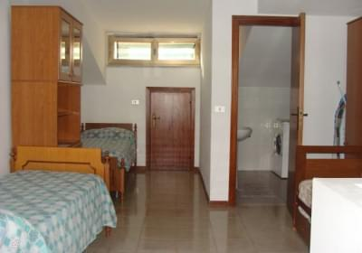 Casa Vacanze Vacanze Fronte Mare Vicino Taormina Climatizzato